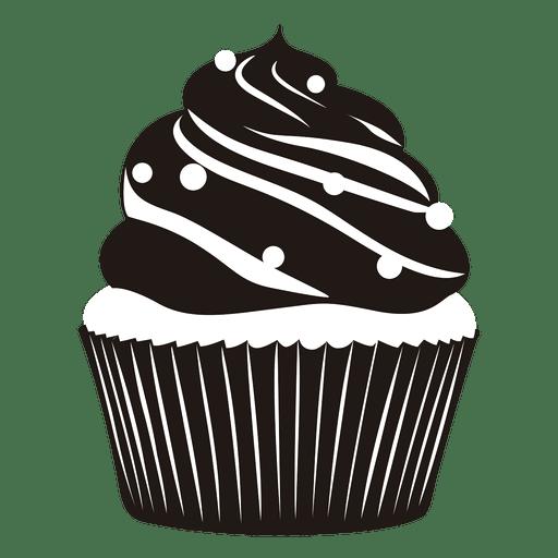 02362880ad540d9132f54dd5cba4dafd-yummy-cupcake-illustration-by-vexels